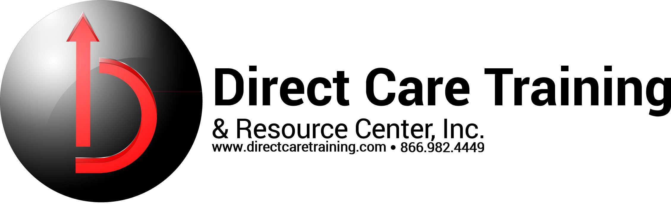 Direct Care Training